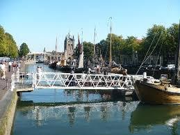 1_oude-haven